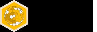 International Cystinuria Foundation Logo